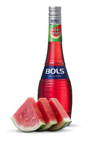 Bols Watermelon.jpg