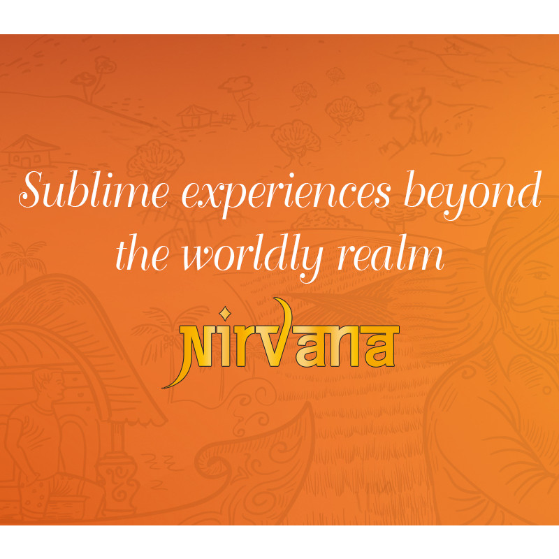 Paul John Nirvana Indian Single Malt 70cl