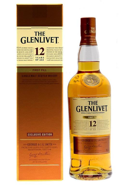 glenlivet-12-y-first-fill.jpg