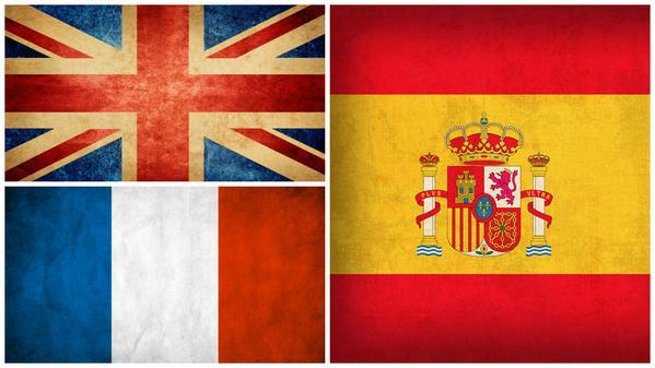 3vlaggen.jpg