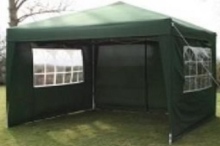 partytent 750-500.jpg